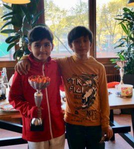 vainqueur_U12_groupe_D_Mathias_Ramseyer_finaliste_Arman_Spagnolo