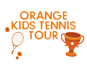 orange-kids-tennis-tour